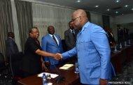RDC : Pour le docteur Muyembe, la RDC est candidate pour les tests de vaccin contre le Covid-19