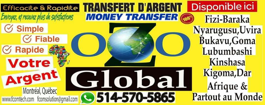 ozoGlobalTransfert