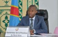 Covid-19 En RDC : voici l'arrêté Provincial portant application des mesures relatives à la contingence et la riposte contre la pandémie à Covid-19 en province du Nord-Kivu