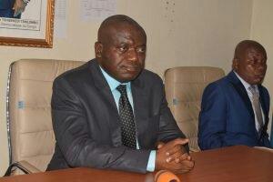 TSHOPO:Ouverture des plis des soumissionnaires à la Direction Provinciale de Contrôle Marché Public