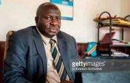Nord-Kivu : Le Maire de la ville de Beni suspendu par mesure d'ordre