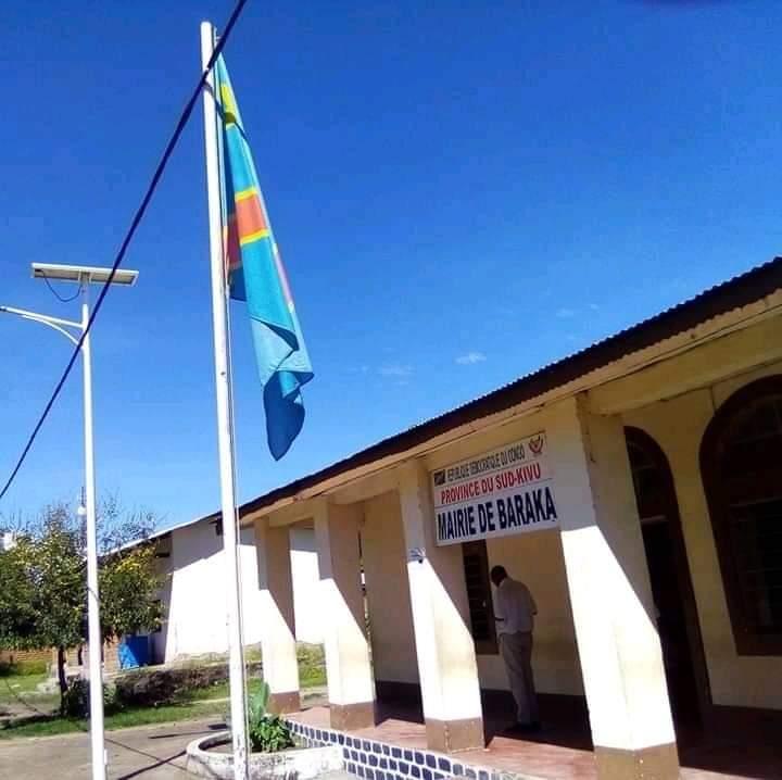 Baraka : hausse de prix de transport entre deux communes, les pratiquants boudent