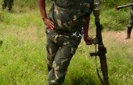 Nord-Kivu : le chef du groupe armé NDC- Ronové est enfin destitué