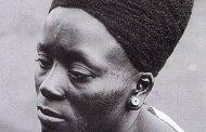 🇨🇩 RDC: quelle est l'origine de l'ethnie Mangbetu, l'histoire enseigne encore