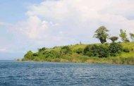 Fizi: l'insécurité alimentaire aux portes du village de Misha