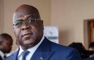 RDC: Tshisekedi met en garde ses partenaires pro-Kabila