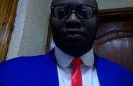 Coronavirus et son Impact socio-économique en Afrique, réflexion du citoyen Assani Longhe
