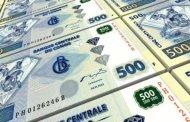 Économie en République Démocratique du Congo : la BCC fixe l'opinion sur le taux d'échange