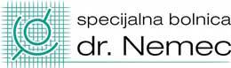 Fizio GP - Specijalna bolnica dr. Nemec