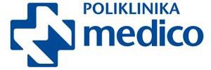 Fizio GP - Poliklinika Medico