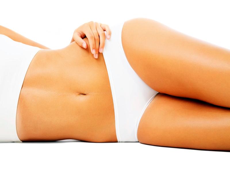 Fizio GP - žensko intimno zdravlje