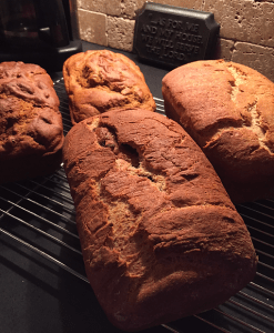 home-baked-bread-from-scratch