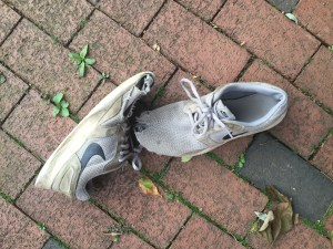 worn-out-nike-sneakers