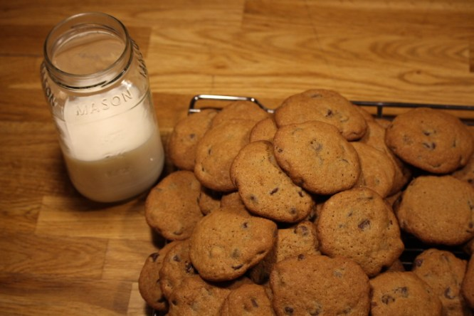 chewy-chocolate-chip-cookies-with-mild