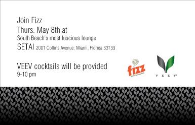 fizzwomma_invite.png
