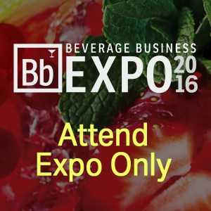 BBExpo Expo Only Attendance