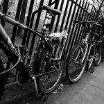 https://i2.wp.com/fizzmatix.com/wp-content/uploads/2019/06/bikes.jpg?resize=150%2C150&ssl=1