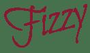 Fizzy Signature
