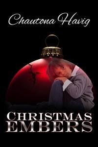 BOOK REVIEW: Christmas Embers by Chautona Havig