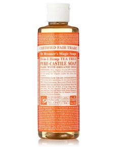 dr-bronners-liquid-soap-tea-tree-8oz-z
