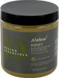 creme-boucles-au-miel-et-a-la-camomille-design-essentials