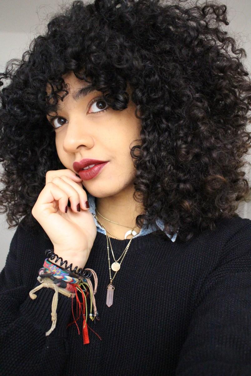 curls fj beauty