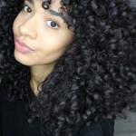 Comment colorer ses cheveux blancs avec le henné et la coloration végétale