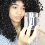 La porosité des cheveux : comment la connaître et adapter ses soins ?