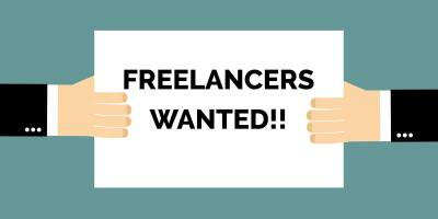 How to Hire Freelancers - FlexJobs