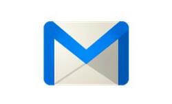 offline_gmail