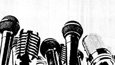 mikrofonat