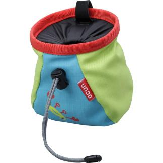 Ocun Lucky Kid Chalk Bag