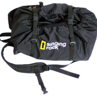 Singing Rock Rope Bag