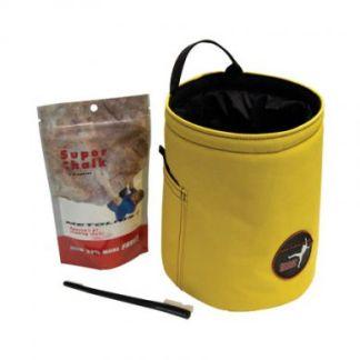 Metolius Bouldering Bucket