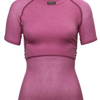 Brynje Lady Wool Thermo Light T-shirt
