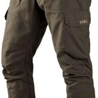 Härkila Pro Hunter X Bukse