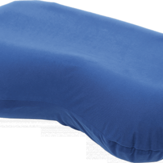 Exped AirPillow Case