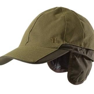 Härkila Pro Hunter X Cap