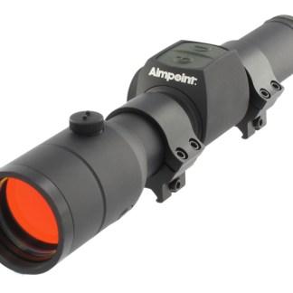 AIMPOINT H30L 2MOA ACET
