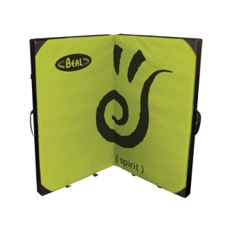 Beal Double Air Bag