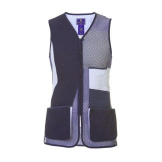 Beretta skytevest Uniform Pro Skeet