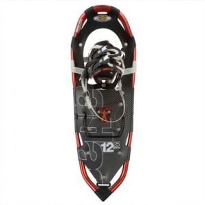 Atlas Snowshoe 1200 series