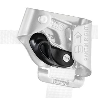 Petzl kamholder for PANTIN