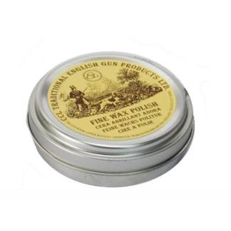 CCL Fine Wax Polish 50 ml