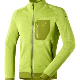 Dynafit Broad Peak PTC Mens Jacket
