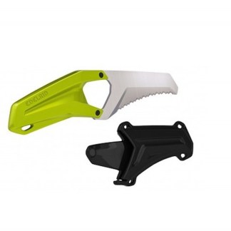Edelrid Rescue Knife