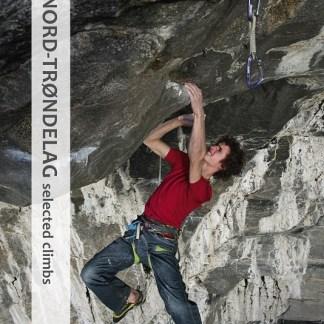 Nord-Trøndelag Selected climbs
