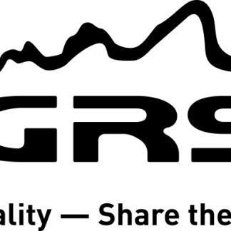 GRS Stainless Steel Adapter Blaser R8