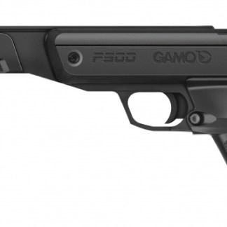 Gamo P 900 Kit