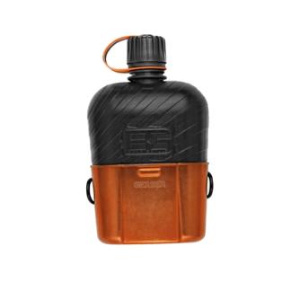 Gerber Bear Grylls Canteen Water Bottle